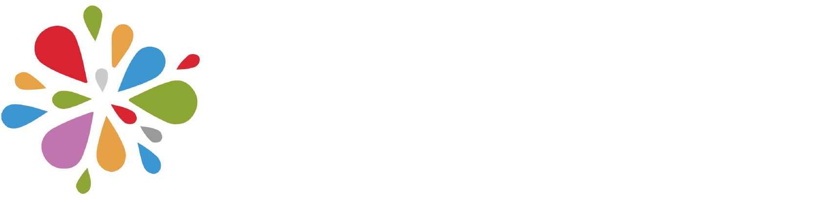 Majadahonda - Noticias - Centros Comerciales  - Ofertas - Empresas