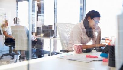 ¿Cómo mejorar la atención al cliente en una tienda online?