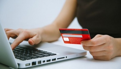 ¿Necesita mi negocio vender online?