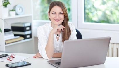 Qué importancia tiene Internet para publicitar tu negocio