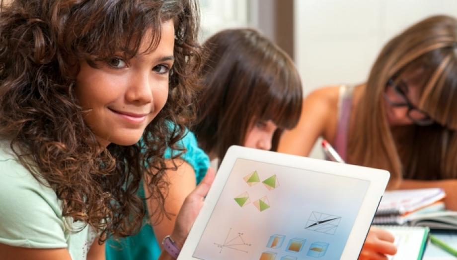 Escuelas tecnológicas de verano en Majadahonda para niños y adolescentes