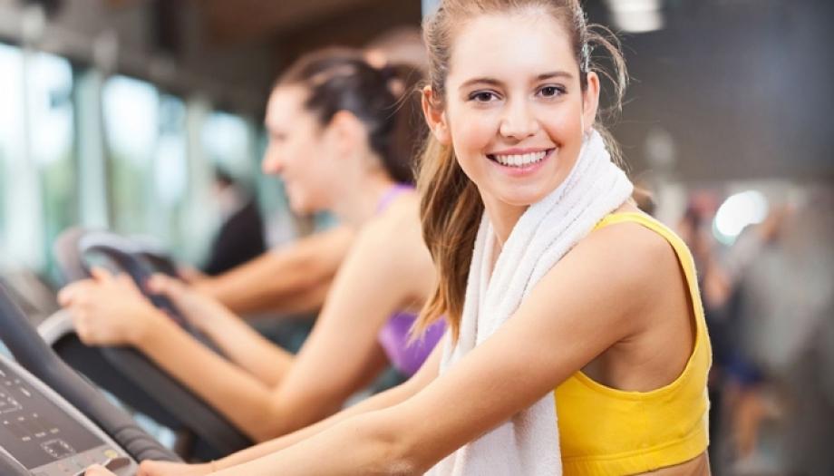 Mejora tu cuerpo y mente haciendo ejercicio en Majadahonda