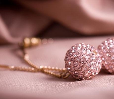 Las mejores joyerías de Majadahonda