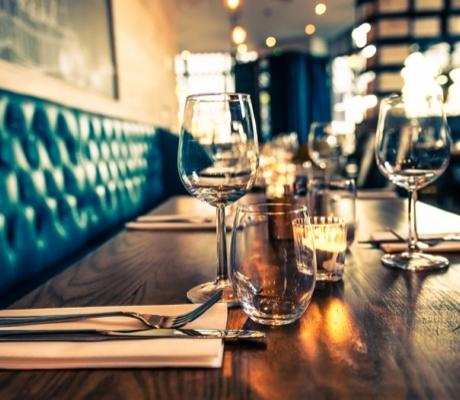 Los mejores restaurantes de Majadahonda