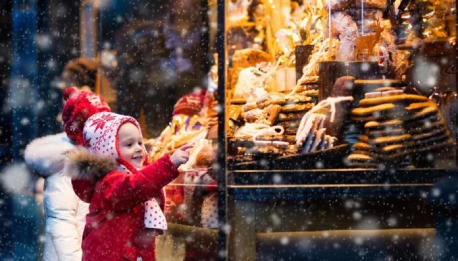 Los mejores planes navideños para toda la familia en Majadahonda