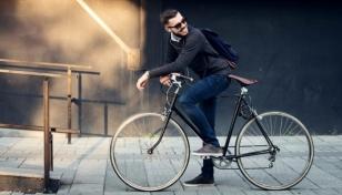 Majadahonda incluirá el alquiler de bicicletas en el abono transporte